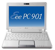 EeePC-901-16G