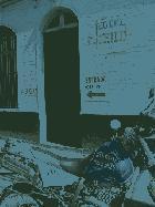 ランカグア(13/APR/09)