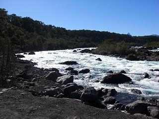 090419_Petrohue(river)