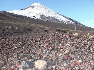 090419_VolcanOsorno