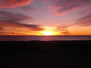090428_sunrise