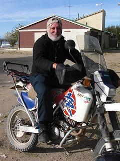 090429_rider_Tito
