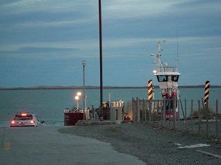090430_ferry