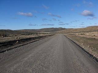 090501_road.jpg