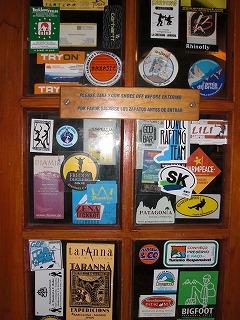 090524_LosCuernos_door.jpg