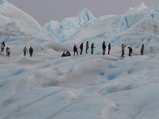 090530_icetrekking.jpg