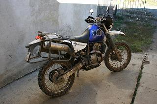 090531_bikemente1.jpg