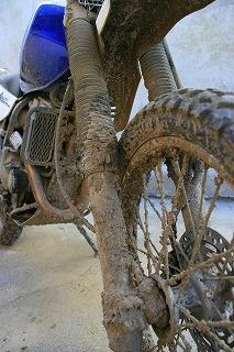 090531_bikemente2.jpg