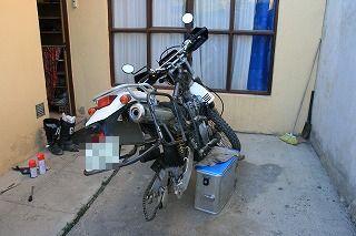 090531_bikemente3_m.jpg