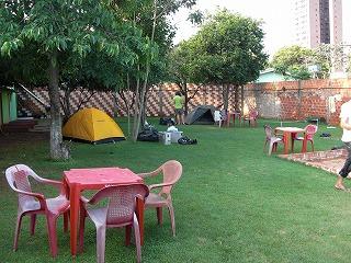 Foz_camp2