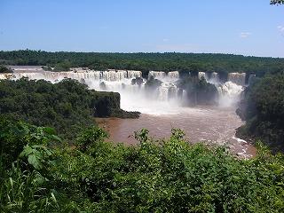 Iguacu_B1