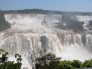 Iguacu_B2