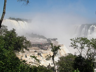Iguacu_B3