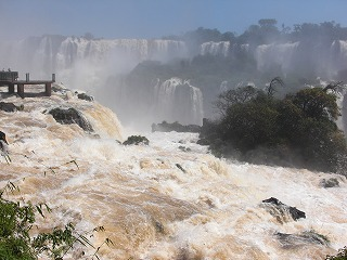 Iguacu_B5