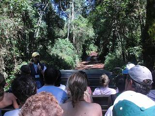 Iguazu_A1