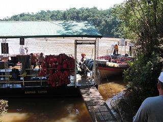 Iguazu_A2