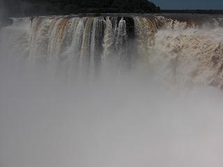 Iguazu_A5