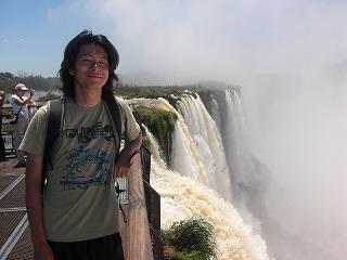 Iguazu_A6