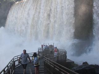 Iguazu_A7
